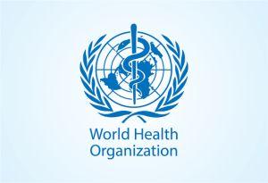 Ivanuša: Narednih nedelja nas čeka još jači udar epidemije korone