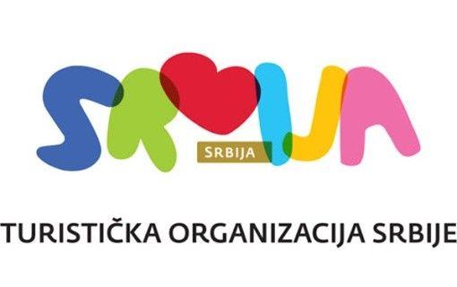TOS: Srbija u vrhu Forbsove liste zemalja koje treba posetiti nakon pandemije