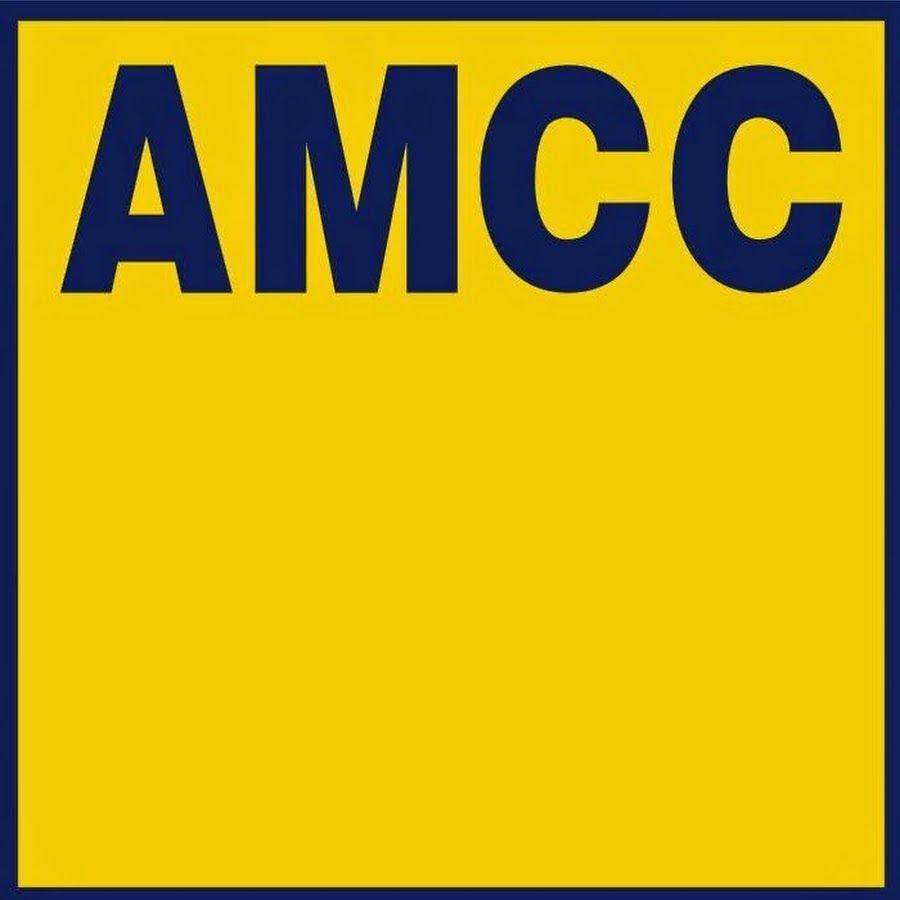 АМСС: Мокри коловози, упозорење на одроне