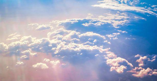 Данас променљиво облачно и топлије време