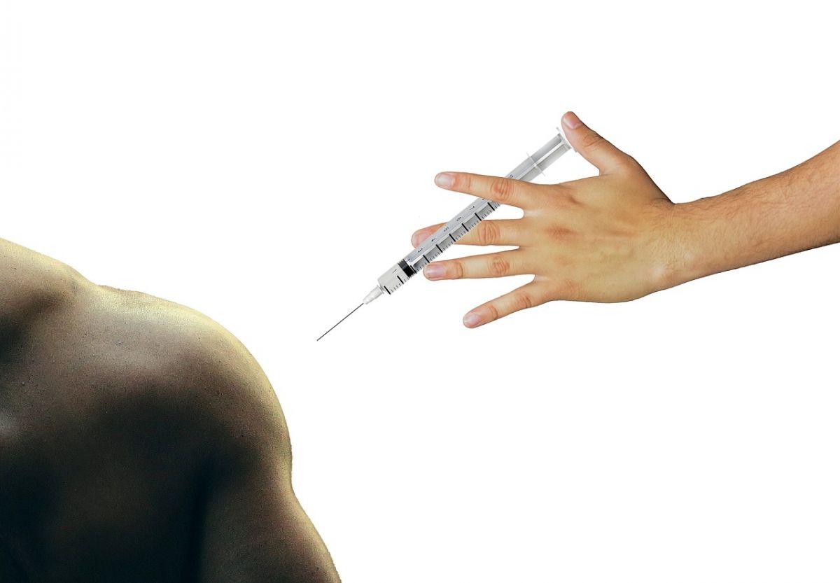 Lončar: Do kraja nedelje još 75.000 doza vakcine protiv gripa