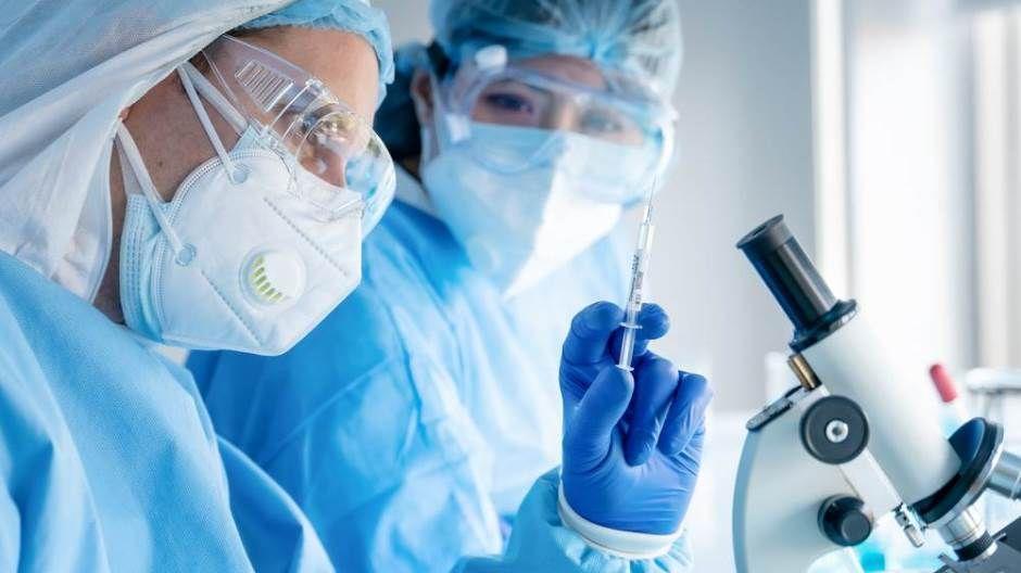 Vakcina najzaslužnija  za produženje čovekovog veka