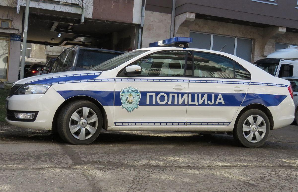 Фото: Глас Подриња / ПУ Шабац