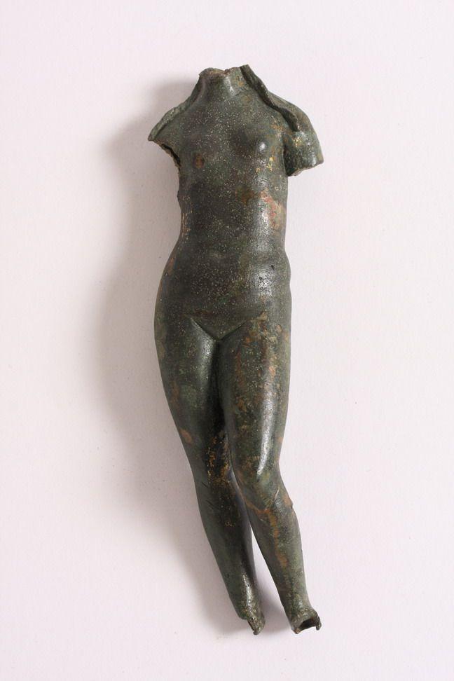 Богиња Венера