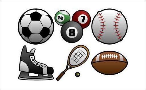 Спортска недеља