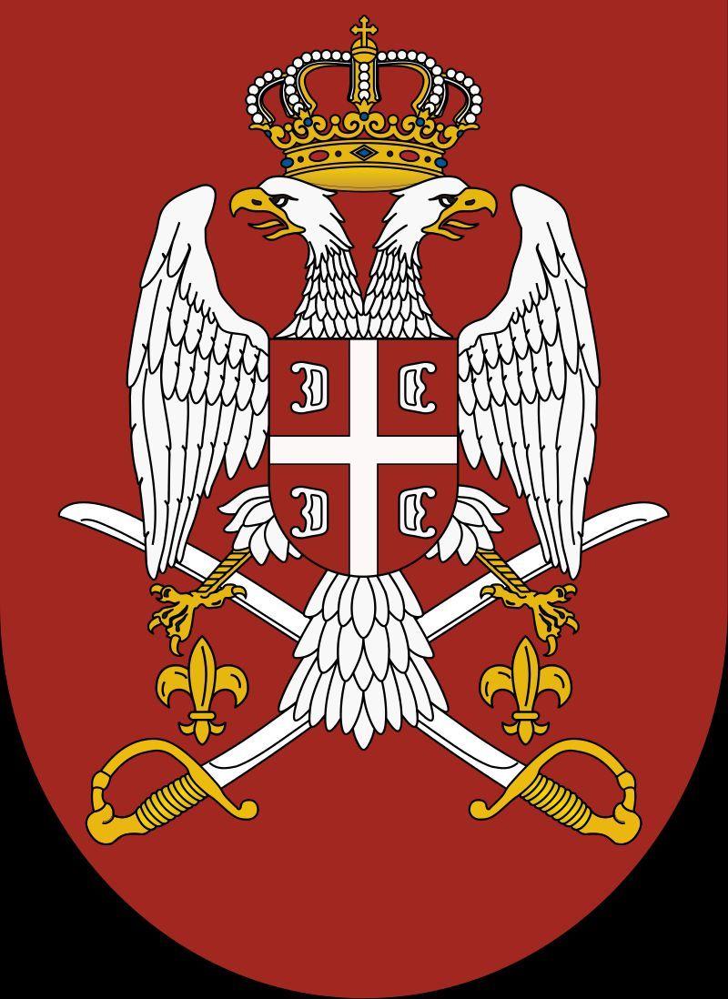 Пешадијска гађања на Стрелишту Десић