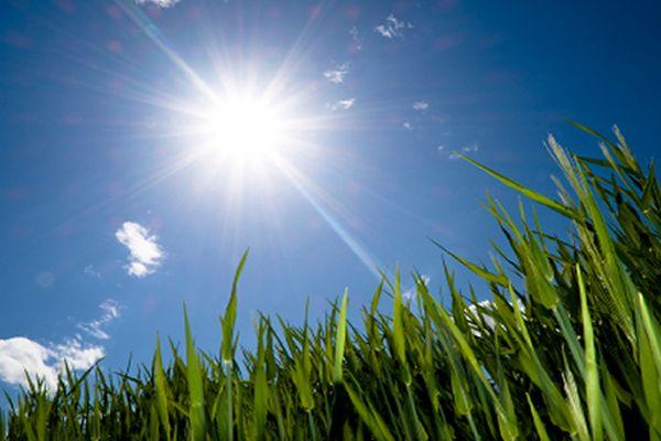 Sutra sunčano i toplo uz moguću oblačnost