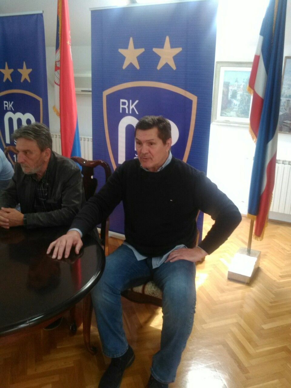 Povratak Vukovića