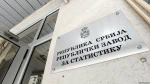 Просечни приходи домаћинстава у Србији на крају 2018. за 221 динар мањи од расхода
