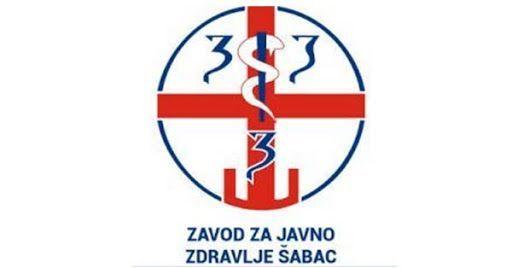 Zavod za javno zdravlje Šabac: Odgovor Evropskoj zelenoj partiji