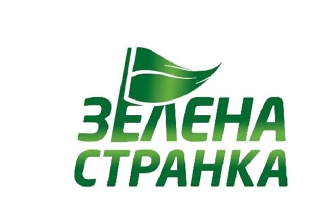 Organizacija invalida rada daje podršku Zelenoj stranci Šabac