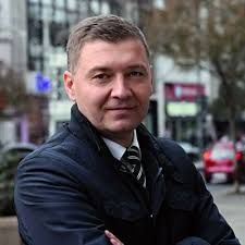 Gradonačelnik Šapca čestitao Uskrs po Gregorijanskom kalendaru