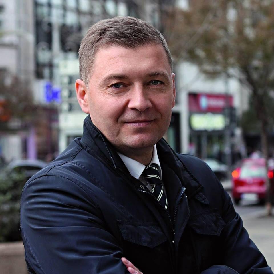 Зеленовић: У наредних неколико дана сменити све чланове РЕМ-а и изабрати нове