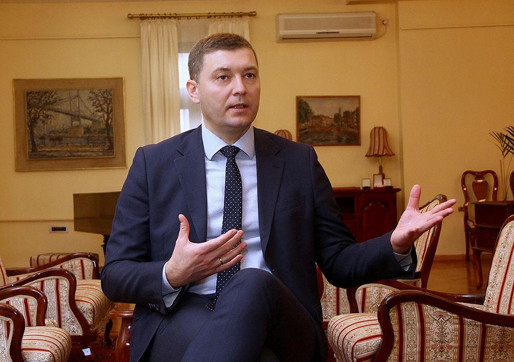 Зеленовић: Ваша срамота је вечна!
