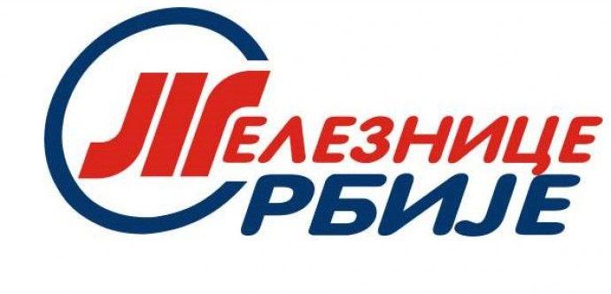 Поједини синдикати железнице траже хитан дијалог с Владом Србије и најављују штрајк
