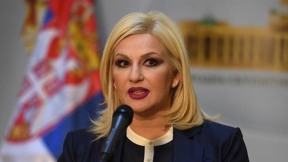 Mihajlović: Majur dobija brzu saobraćajnicu i novu sportsku salu