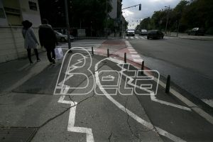 foto: Beta