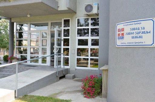ZZJZ: O aktuelnoj situaciji u Bolnici