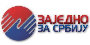 Saopštenje Zajedno za Srbiju: Monstruozni i opasni navodi u saopštenju SNS-a