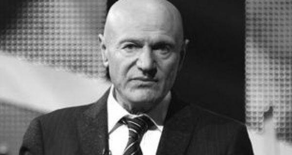 Петиција да Шабан Шаулић добије улицу