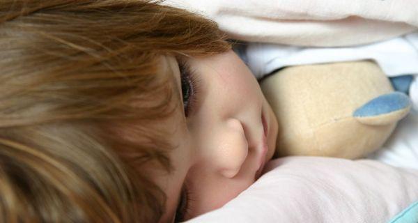 Новине у здравственом осигурању - уз дете током читавог лечења, боловање до два месеца