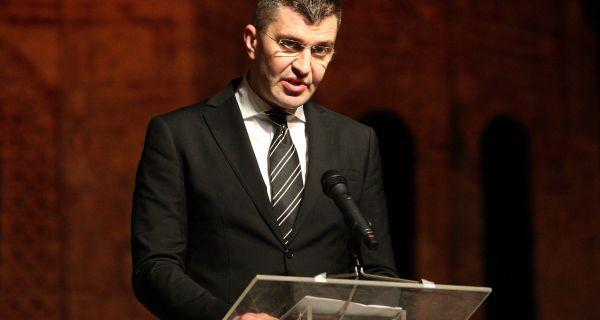 Ђорђевић: Нема неспоразума у Влади о закону о родној равноправности