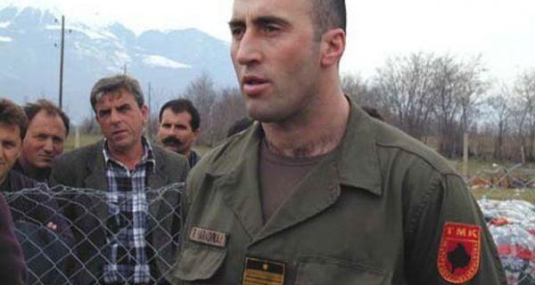 Харадинај: Имамо благослов САД за формирање војске Косова