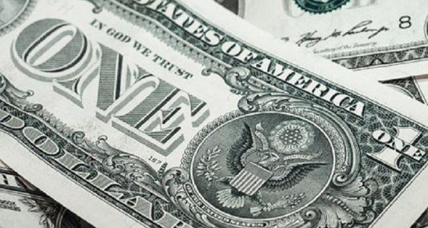 NBS: Sve više falsifikovanih deviza - dolar prednjači