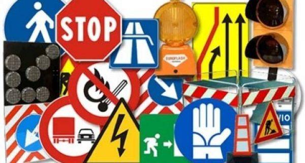 У Србији на јесен нови закон о обавезном осигурању у саобраћају, већа надокнада штете