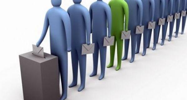 Od 4,8 miliona birača u Srbiji glasaće najmanje polovina