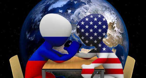 Стејт департмент: Русија шири онлајн дезинформације преко мреже портала