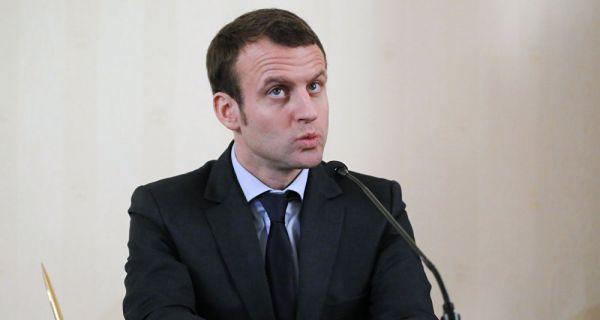 Протести у Француској због цена горива
