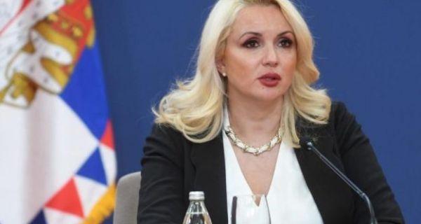 Број умрлих од корона вируса у Србији повећан за пет особа