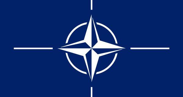 Истраживање: Чланству Србије у НАТО противи се 79 одсто грађана