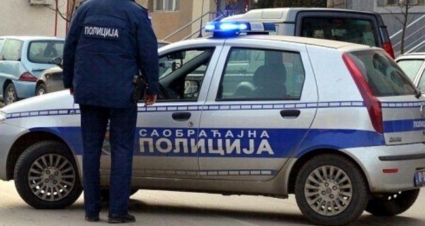 Око 2.500 грађана кршило полицијски час, 17 полицајаца има корона вирус
