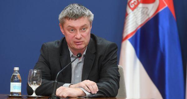 Opšta bolnica u Šapcu postaje Kovid bolnica