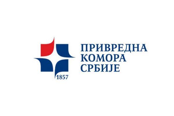 PKS: Niski prinosi jagodastog voća u Srbiji, potreban viši kvalitet