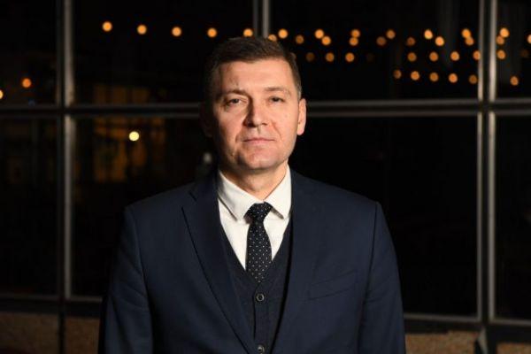 Честитка за Васкрс председника странке ЗЗС Небојше Зеленовића