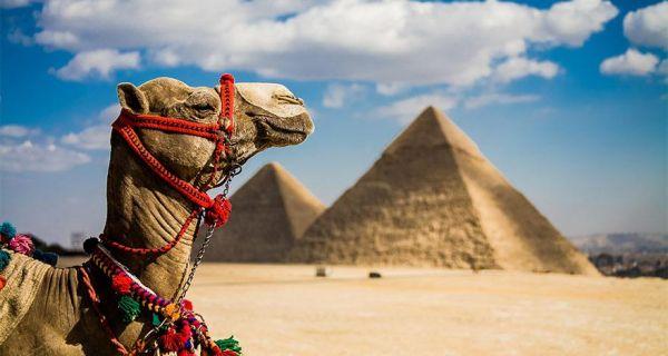 Upozorenje turistima na nekorektno ponašanje turističkih agencija