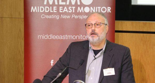 Саудијска Арабија признала да је Кашоги убијен