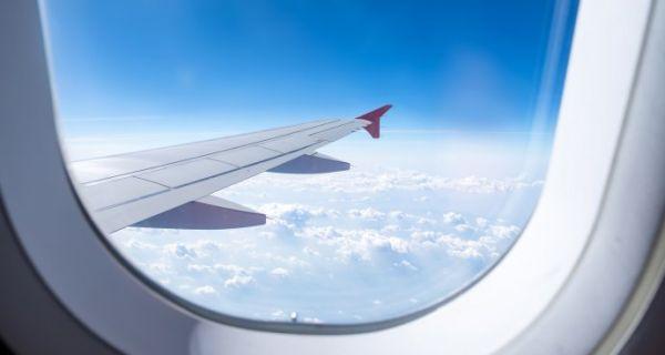 Er Srbija od 12. jula nastavlja sa letovima za Španiju