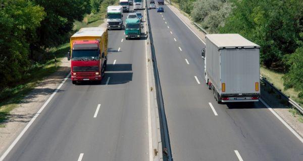Појачана контрола возача камиона и аутобуса