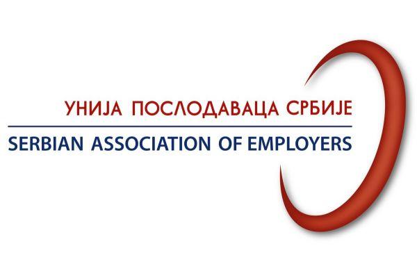 Direktor Unije poslodavaca Srbije: Smanjiti poreska opterećenja celoj privredi umesto delovima