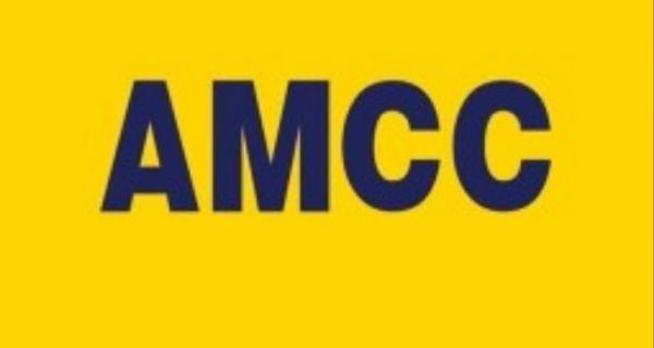 AMSS: Dobri uslovi za vožnju, na Horgošu duga čekanja