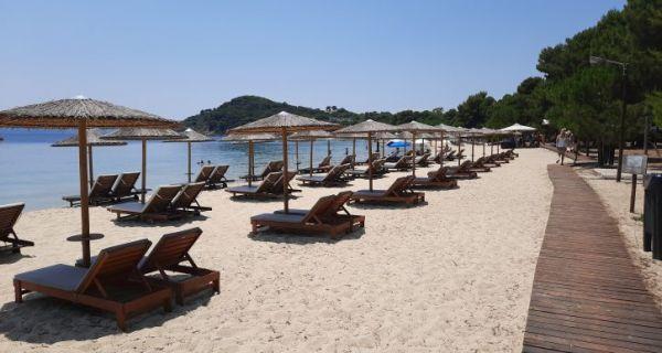 Грађани Србије не могу у Грчку до 31. августа