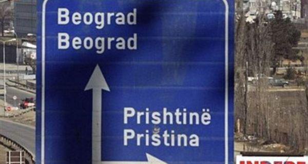 Савет безбедности УН данас о Косову, Србију представља Дачић