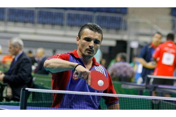 Митар елиминисан у четвртфиналу