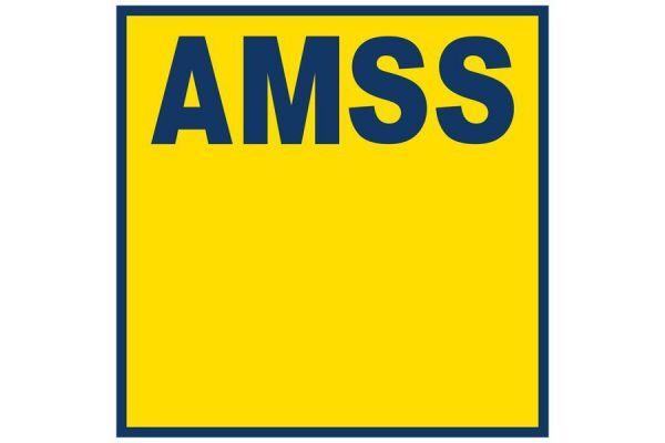АМСС: Саобраћај умерен, услови добри