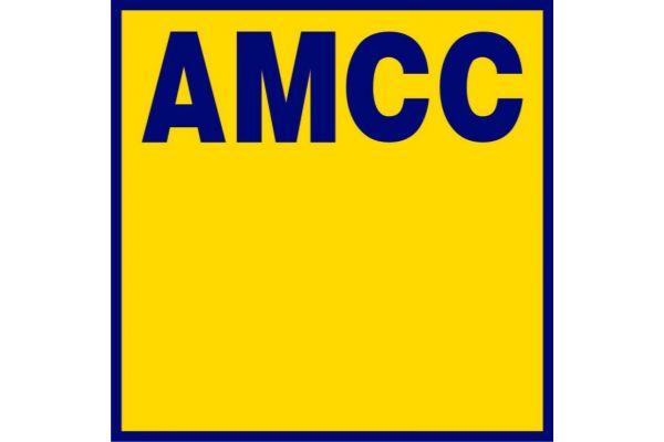 АМСС: Отежани услови за вожњу, местимично уз кишу и маглу