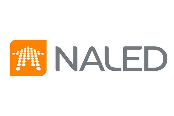 NALED: Neophodan javni elektronski registar svih neporeskih dažbina